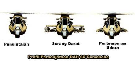 rah-66-mission-image17.jpg